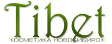 Интернет-магазин Tibet-nsk — широкий ассортимент товаров из Китая, Японии, Кореи и России.